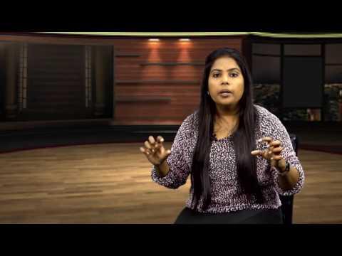 உண்மையில் நிஜம் - Episode 06