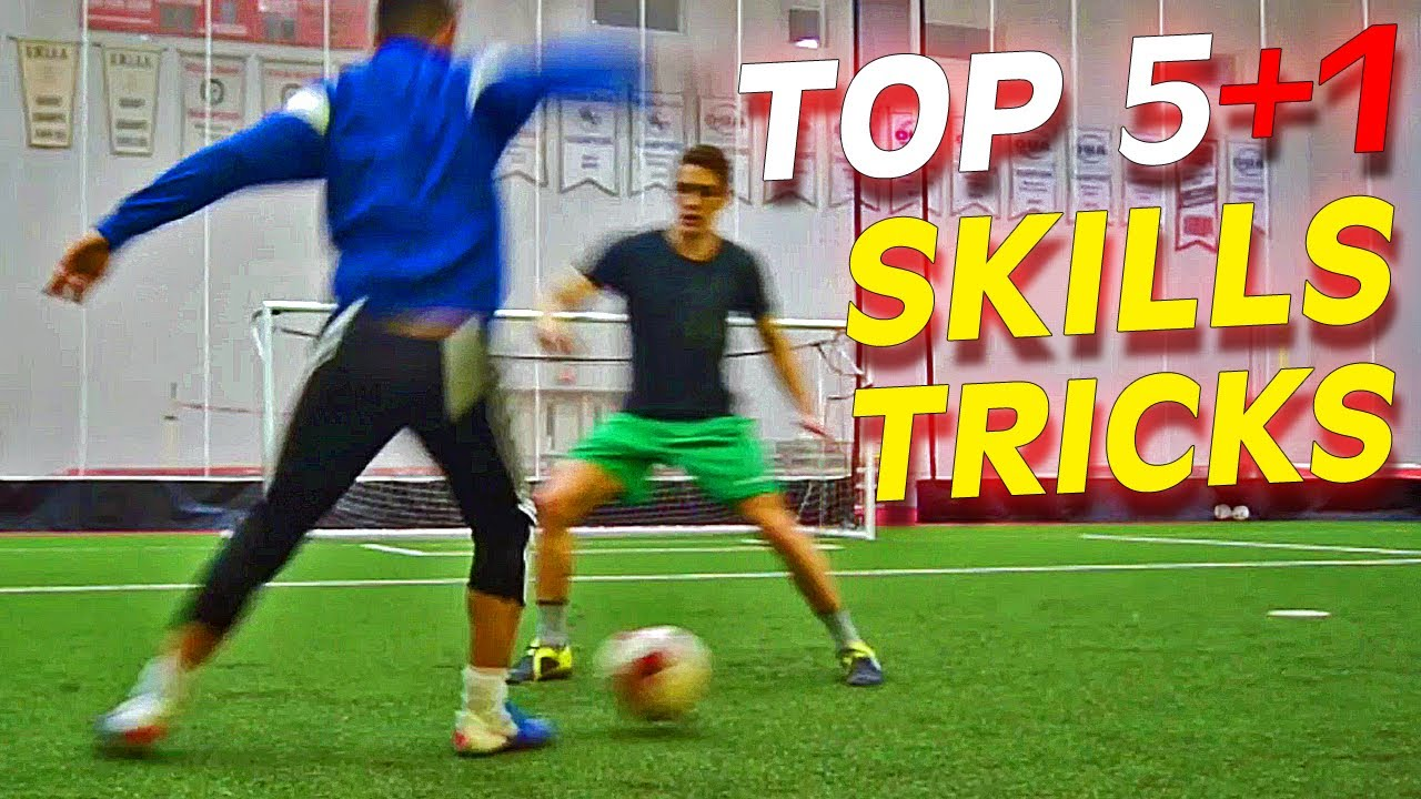 Cristiano ronaldo skills video download free mp4 hd 3gp etc.