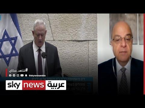 محمد قواص: ما هو رسمي حتى الأن يدين إيران بمحاولة خطف الناقلة