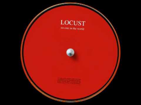 Locust - No-One In The World (Radio Edit)