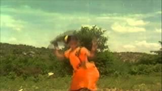 Maha Sakthi Mariamman Movie Song - Aayiramkann - Rajesh, Sujatha, Chandrasekhar