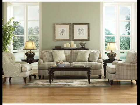 Idea madera muebles de sala youtube for Muebles de sala madera