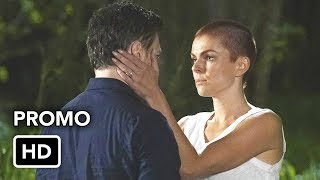 "Marvel's Inhumans 1x05 Promo ""Something Inhuman This Way Comes..."" (HD)"