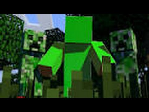 How to make cool minecraft wallpapers with nova skins - Minecraft nova wallpaper ...