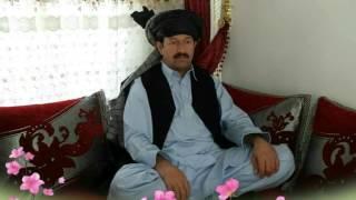 Badshah zadran new photos Pashto song 2017 ;4: 26