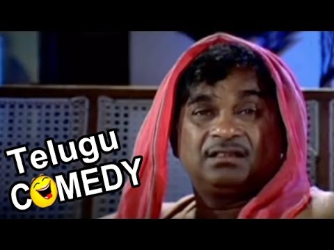 Jabardasth Telugu Comedy Clips (11th July 2013) - Episode 04 Travel Video