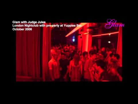 glam with jules at london nightclub oct 2006-HD.mov