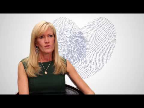 Elizabeth Fowler - Philanthropist of the Year