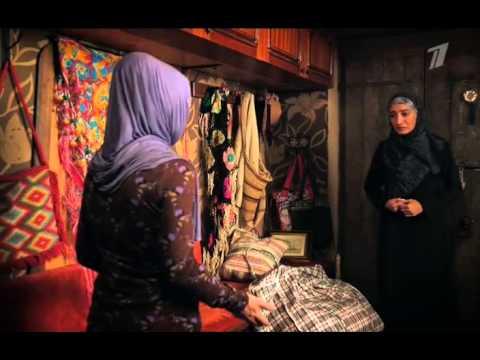 Мини отели Султан - недорогие гостиницы в Москве