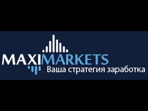 СТРАХОВЫЕ ВЗНОСЫ в ПФ РФ, ФФОМС, ФСС - внебюджетные фонды