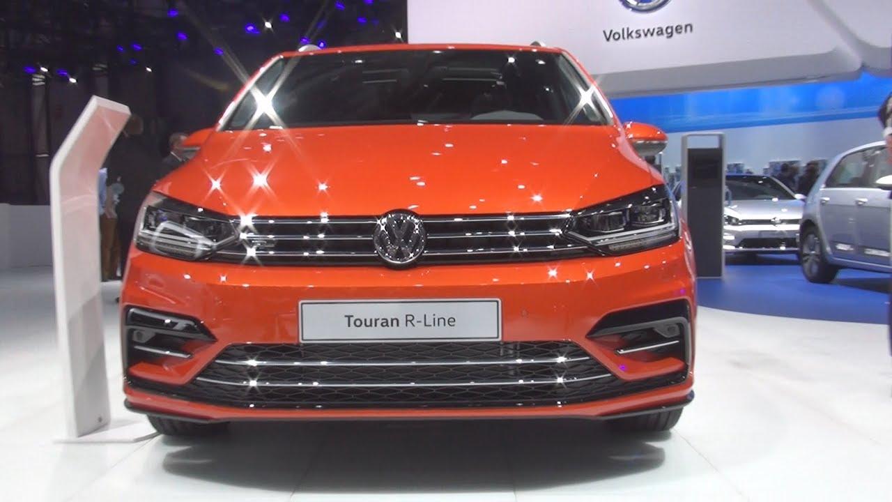 Klett-Organizer für VW Volkswagen Tiguan Allspace Highline S23 Kofferraumwanne