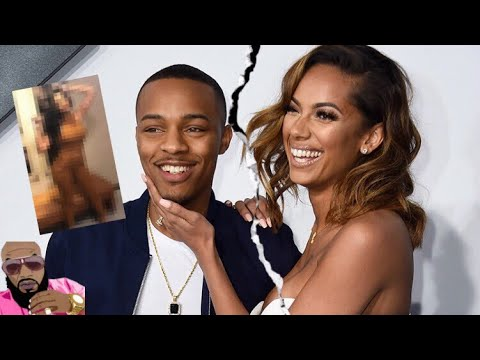 Bow Wow Says He's Going To Leak The Erica Mena Tape And He Wants Kiyomi Leslie Back