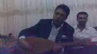 serkan vural     http://youtube.de/turkish50power