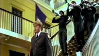La Maldicion De Damien (Damien, Omen II) (Don Taylor, EEUU, 1978) - Trailer