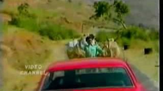 Ruk Jaana O Jaana