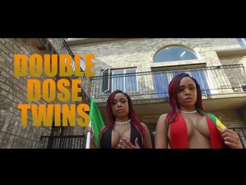 Mc Galaxy ft Beniton x Double Dose Twins - Bounce It Remix  UNSENSORED