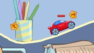 Desktop Racing 2 · Game · Gameplay