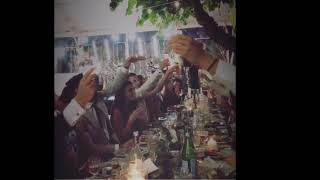 Luxe Showband Dinner Guest cam -  Perfect (Ed Sheeran)