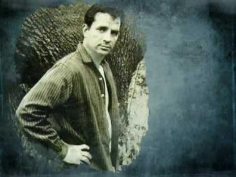 Poems by Jack Kerouac