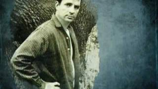 Poems by Jack Kerouac