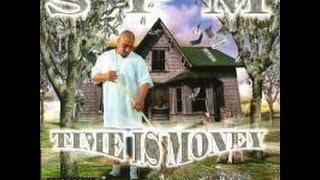 Spm-Time Is Money Full Album