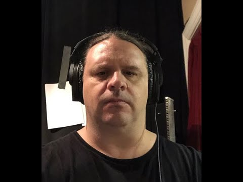 Cannibal Corpse now in studio working on new album