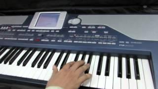 Lag Ja Gale Piano Tutorial, Jeeven Ke Din,Roothay Ho,Tum Bin  Instrumental Covers