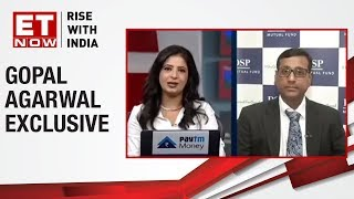 The Hunt For Quality | Gopal Agarwal To ET NOW