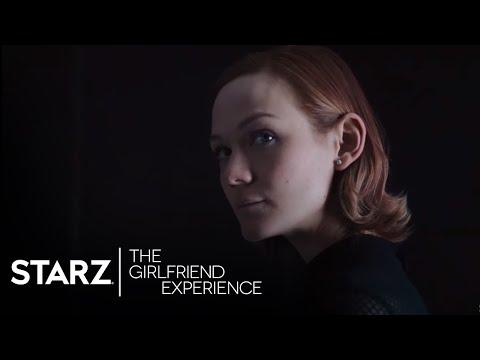 The Girlfriend Experience   Addicted   STARZ