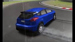 EXTREME DRIFT | CAR DRIFT GAMES