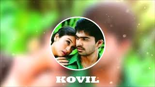 Kovil paravai muniayma cut song
