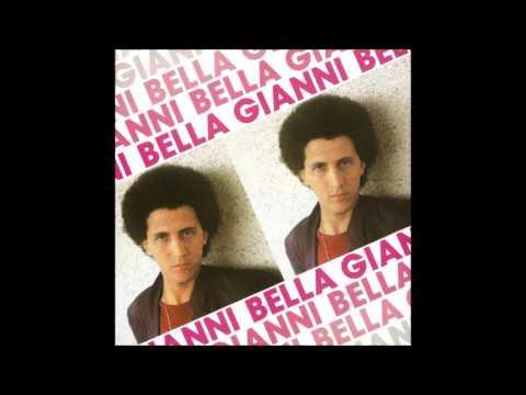 Gianni Bella - Non si può morire dentro (Official Audio)