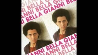 Gianni bella - non si può morire dentrospotify: https://open.spotify.com/artist/3bykcaesjizaybfbnyswdpitunes: https://itun.es/it/tel_b