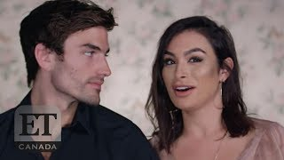 'Bachelor' News Roundup: Arie Luyendyk Jr. Set Wedding Date