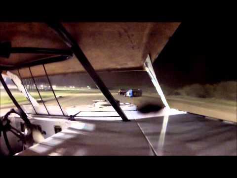 Rio Grande Speedway 12-10-12 Main