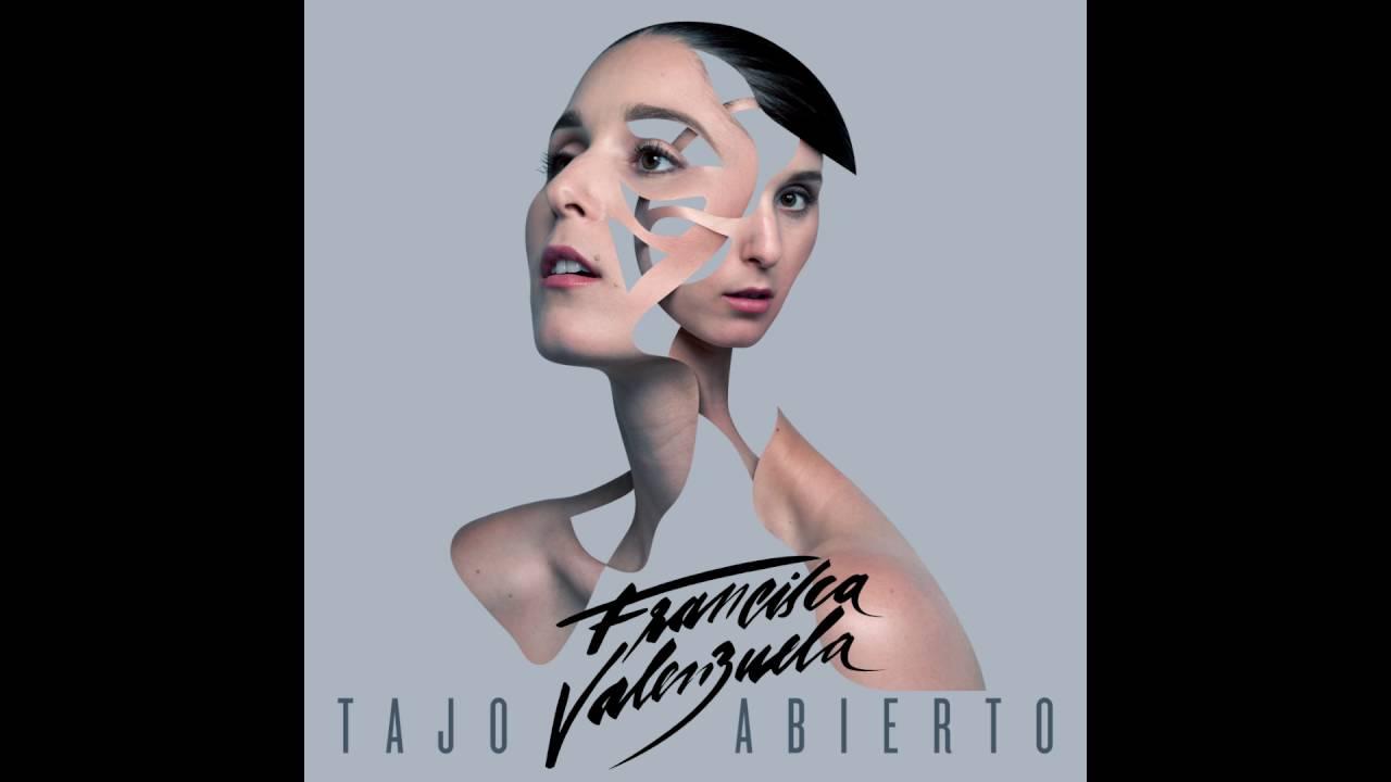 francisca-valenzuela-prenderemos-fuego-al-cielo-acoustic-version-official-audio-francisca-valenzuela