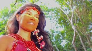 Bem Bahia Hotel apresenta: Aldeia Indígena Txagrú Mirawê