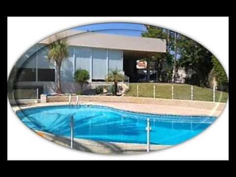 מפוארת וילות מפוארות להשכרה בסביון יגאל רודה 052-2321675 - YouTube CH-72