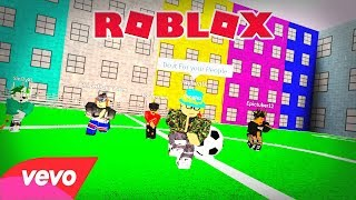 roblox banned