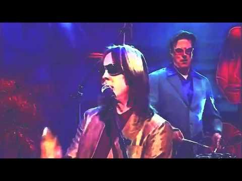 Todd Rundgren  -  I Saw The Light (Bossa Version)