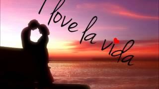 Mohombi ft. Coldplay - I love la vida (DJ Mystik Remix)