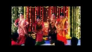 bangla new baul gaan/folk song-bappa ft chowdhury kamal