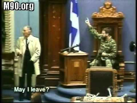 Rene Jalbert , Canadian hero