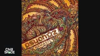Argyria - Durga Vandan (Psychoz remix)