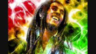 Watch Bob Marley Blackman Redemption video