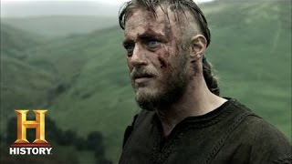 Vikings - Vikings Sneak Peek