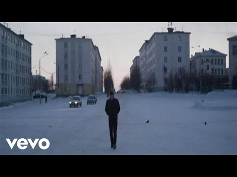 Клип White Lies - Farewell to the Fairground
