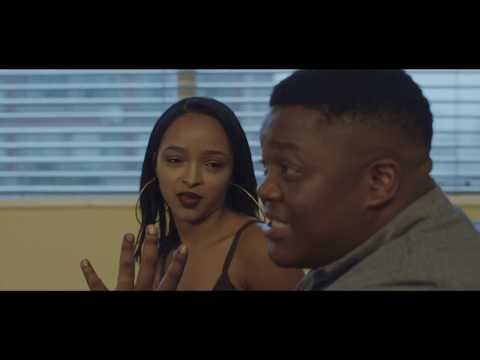 Mzokoloko Ft  Mamillion Ngena Enganeni Officicial Music Video