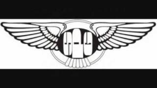 koma & bones - medium cool (bassbin twins Re)