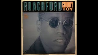 Cuddly Toy - Roachford - Guitar Play Along